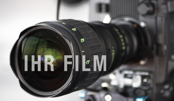 Vivian Entertainment Media Header Ihr Film