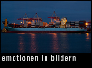 Link: Emotionen in Bildern